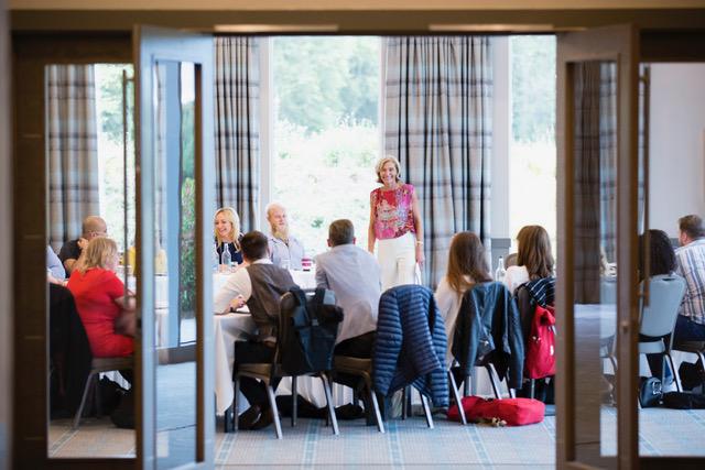 Chivas Brand Ambassadors at Meldrum House    Photograph by Martin Shields  Tel 07572 457000 www.martinshields.com © Martin Shields