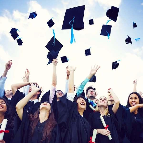 Fresh-Graduates-in-Malaysia