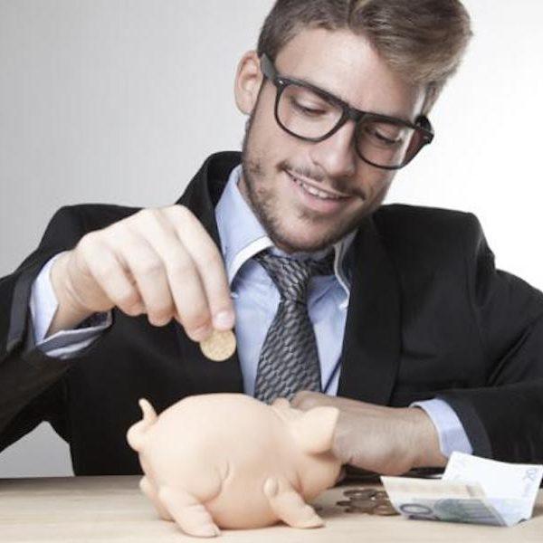 men-earn-more-than-women-2